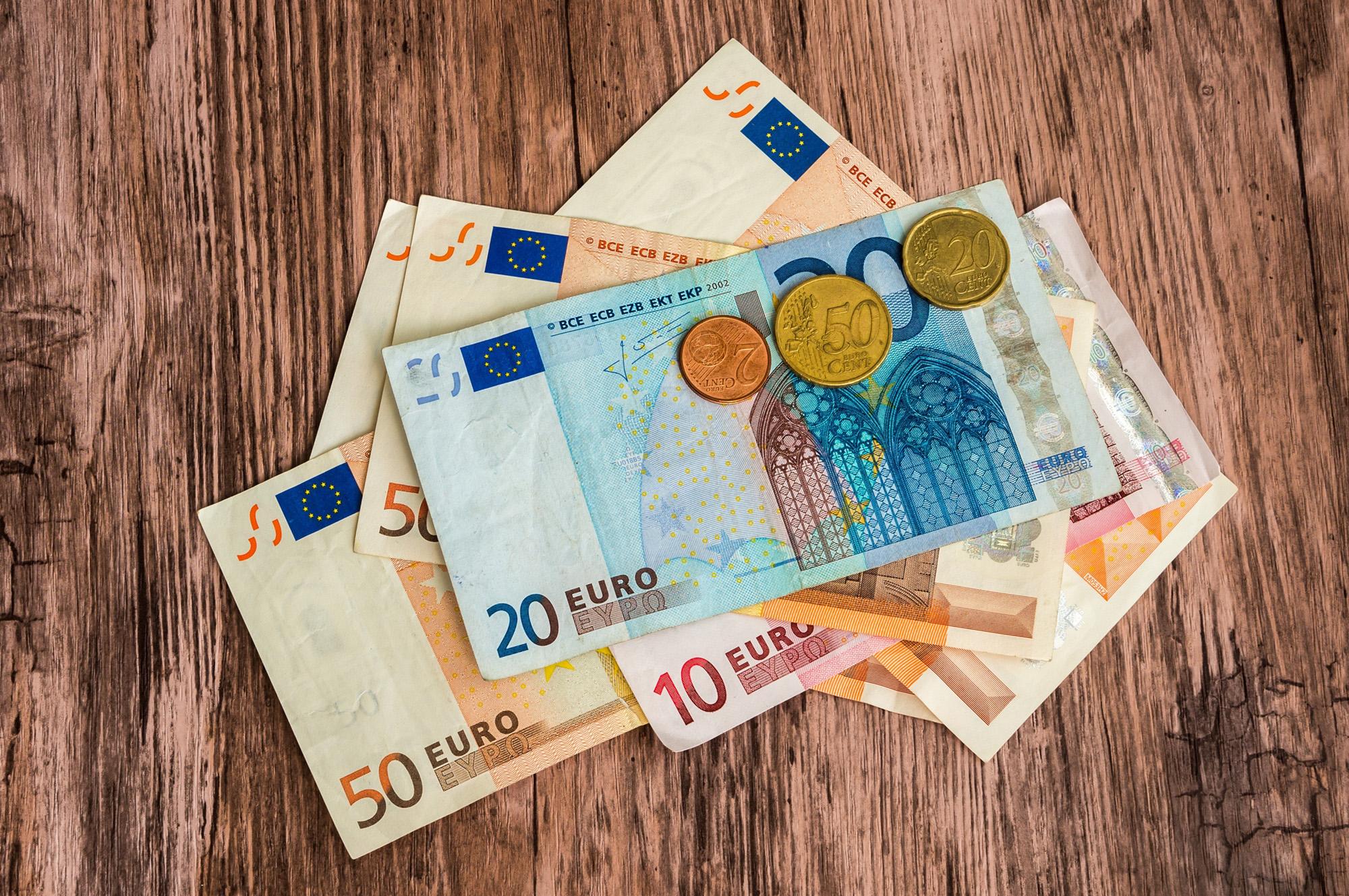 Foto: andriano.cz/shutterstock.com