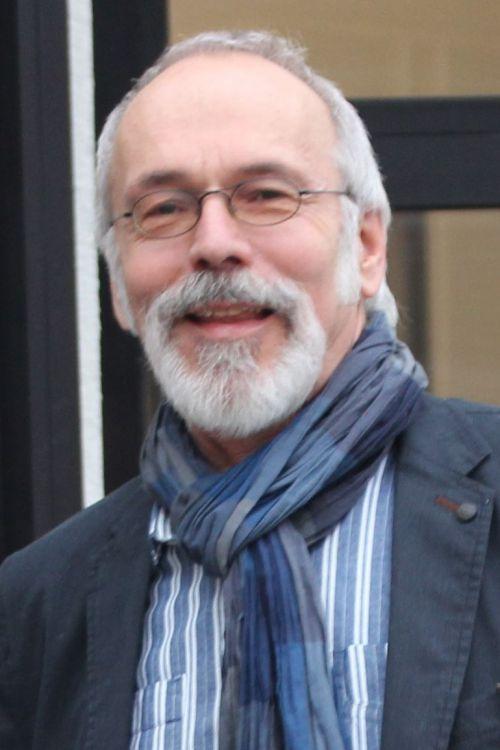 Heribert Klein ist der neue Parteichef der Mettmanner SPD. Foto: TME