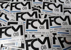 Der FCM08 schafft neue Strukturen/ Foto TME