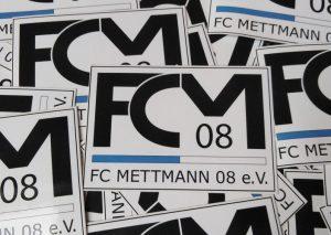 Der FCM08 sucht noch einen Knipser / Foto TME