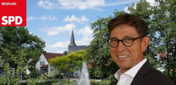 SPD-fordert-mehr-Tempo-30-und-Tempo-20-Zonen