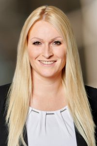 Ann-Kathrin Berg