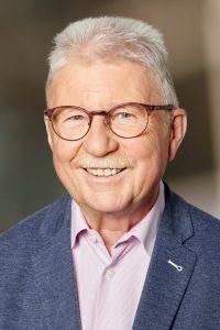 Walter Brühland