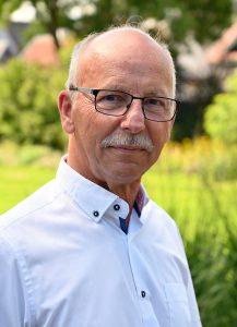 Hans-Peter Altmann, FDP