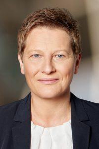 Dr. Elke Platzhoff