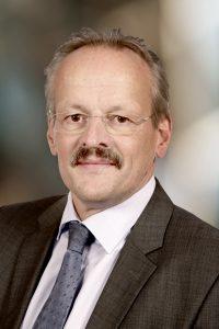 Claus Leifeld