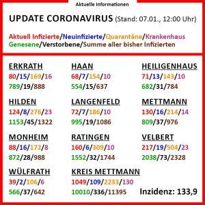 210107_coronavirus