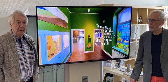 Mit-der-Drohne-durch-das-Niederbergische-Museum