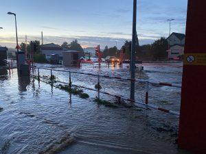 ueberschwemmung-im-kreis-mettmann_quelle-drk