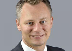 Mathias Meinke (IHK). Foto: IHK